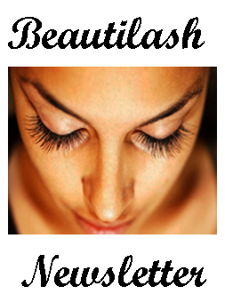 Download the current Beautilash Newsletter